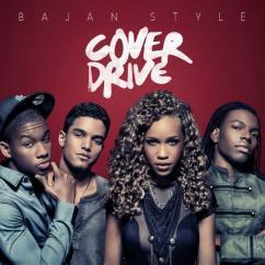 "Cover Drive featuring, Thomas Ray ""T-Ray"" Armstrong, ""Jamar"" Harding, Karen ""Amanda"" Reifer, Barry ""Bar Man"" Hill"