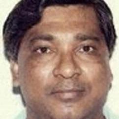 Leonard Baichan - Guyanese and West Indies Cricketer