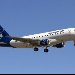 VH-ANT, Airnorth Embraer ERJ-170